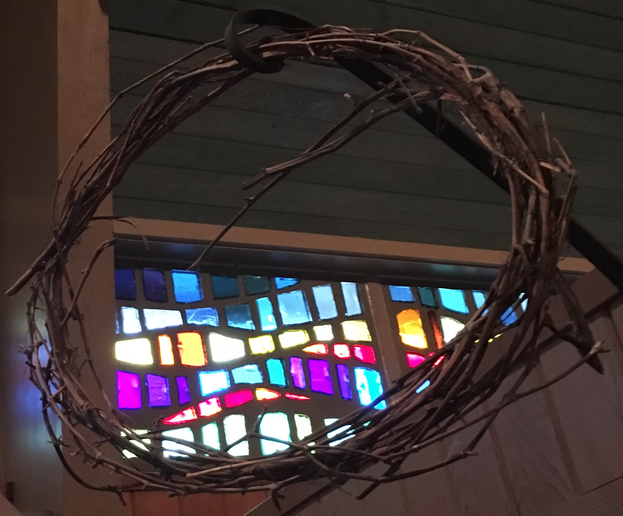 2018 lent window