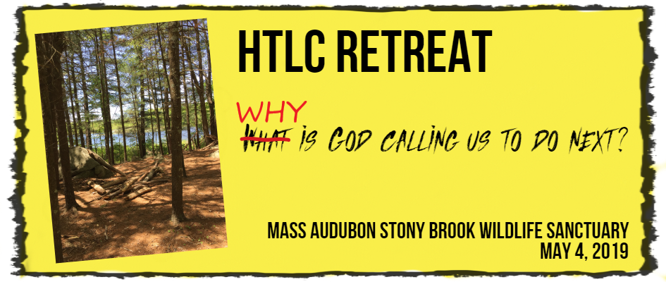 RetreatBanner2019 defaced